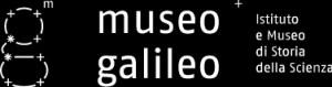 logo Galileo