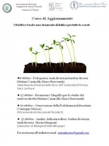 suolo locandina