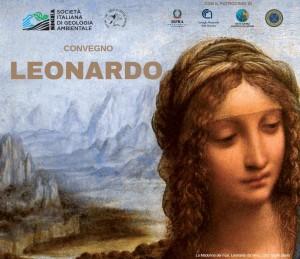 convegno Leonardo