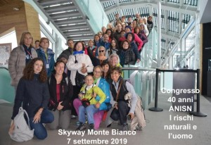 FOTO_ congresso 40 anni ANISN_Skyway