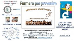 prova locandina melanogenesi 3